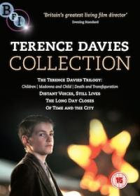 The Terence Davies trilogy [Videoregistrazione]