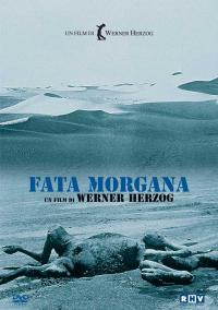 Fata Morgana [VIDEOREGISTRAZIONE]