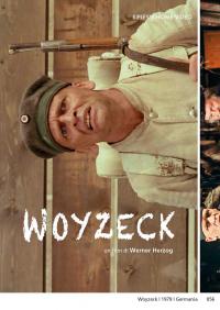 Woyzeck [VIDEOREGISTRAZIONE]