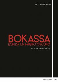 Bokassa [VIDEOREGISTRAZIONE]