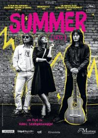 Summer [VIDEOREGISTRAZIONE]