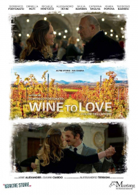 Wine to love [VIDEOREGISTRAZIONE]