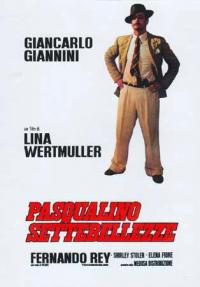Pasqualino Settebellezze