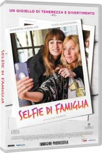 Selfe di famiglia