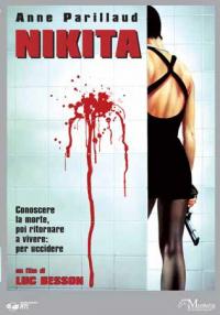 Nikita [VIDEOREGISTRAZIONE]
