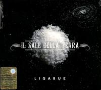 Il sale della Terra / Ligabue