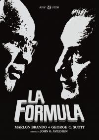 La formula [VIDEOREGISTRAZIONE]