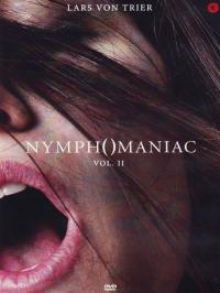 Nymphomaniac. Vol. 2