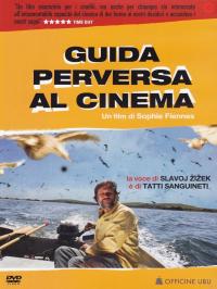 Guida perversa al cinema [DVD]