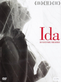 Ida [VIDEOREGISTRAZIONE]