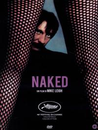 Naked [VIDEOREGISTRAZIONE]