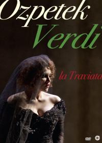 La Traviata / regia di Ferzan Ozpetek