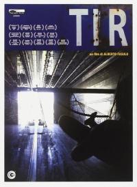Tir [VIDEOREGISTRAZIONE]