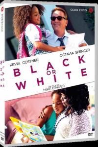 Black or white / un film di Mike Binder ; musiche di Terence Blanchard