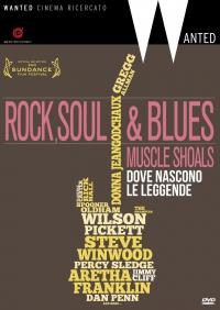Rock Soul & Blues