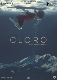 Cloro [DVD]