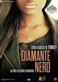 Diamante nero [DVD]