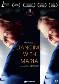 Dancing with Maria [VIDEOREGISTRAZIONE]