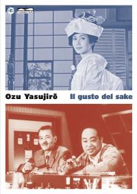 Il gusto del sake