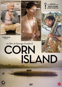 Corn Island [DVD]