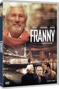 Franny [DVD]