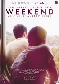 Weekend [DVD]