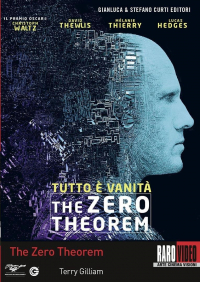 The Zero Theorem [VIDEOREGISTRAZIONE]
