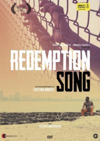 Redemption song [VIDEOREGISTRAZIONE]