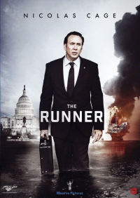 The runner [DVD]