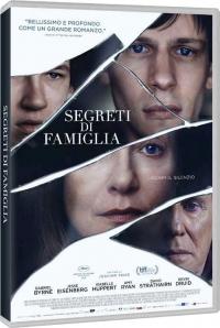 Segreti di famiglia [Videoregistrazione]