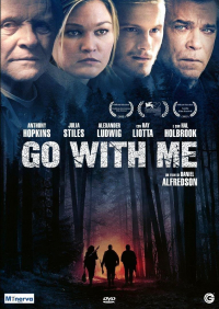 Go with me [VIDEOREGISTRAZIONE]