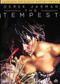 The Tempest [VIDEOREGISTRAZIONE]