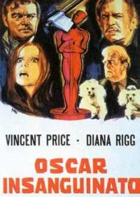 Oscar insanguinato