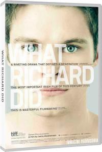 Cosa ha fatto Richard