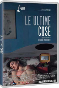Le Ultime Cose