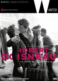 Robert Doisneau, la lente delle meraviglie