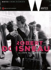 Robert Doisneau, la lente dele meraviglie