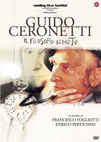 Guido Ceronetti
