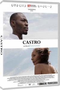 Castro [VIDEOREGISTRAZIONE]