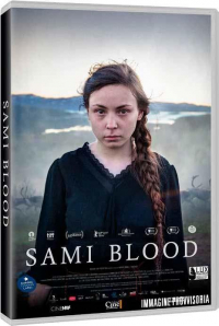 Sami Blood [VIDEOREGISTRAZIONE]