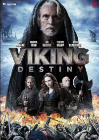 Viking Destiny [VIDEOREGISTRAZIONE]