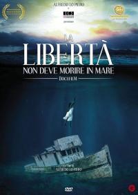 La libertà non deve morire in mare [VIDEOREGISTRAZIONE]