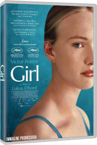 Girl [VIDEOREGISTRAZIONE]