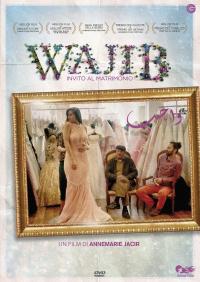 Wajib [VIDEOREGISTRAZIONE]