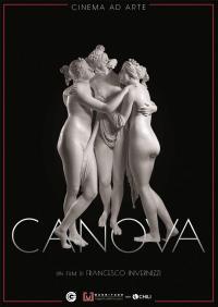 Canova [VIDEOREGISTRAZIONE]