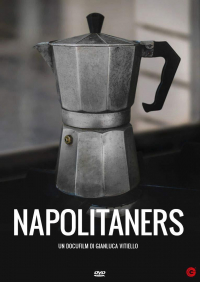 Napolitaners [VIDEOREGISTRAZIONE]