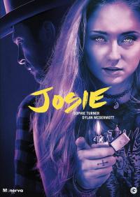 Josie [VIDEOREGISTRAZIONE]