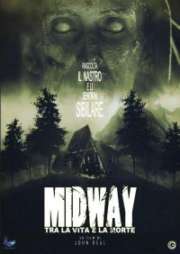 Midway [VIDEOREGISTRAZIONE]