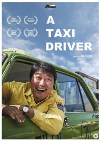 A taxi driver [VIDEOREGISTRAZIONE]