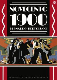 Novecento 1900